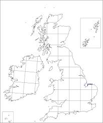 Limonium bellidifolium | Online Atlas of the British and Irish Flora