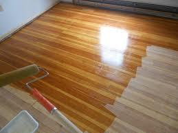 """<b>Краска</b> """"Флур Аква"""" (Floor Aqua) глянцевая для деревянных и ..."""