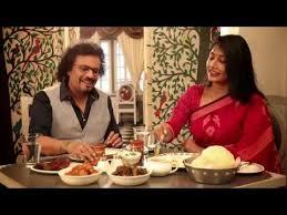 <b>6</b> Ballygunge Place: Best Bengali Restaurant In Kolkata For Bengali ...
