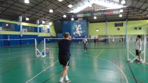 badminton action records uvin s cas blog mr