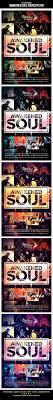 top 25 ideas about media faith church psd flyer awakened soul church flyer