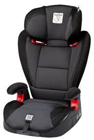 Купить <b>Автокресло</b> группа <b>2</b>/3 (15-36 кг) <b>Peg</b>-<b>Perego Viaggio 2</b>-3 ...