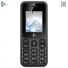 Мобильный <b>телефон F+</b> F195 - купить недорого в интернет ...
