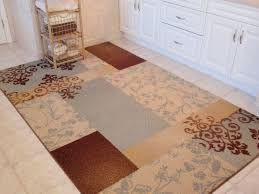 bathroom target bath rugs mats: ideas target bath mat memory foam target bath rugs bathroom rugs
