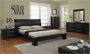 ikea bedroom sets beautiful ikea attic bedrooms and bedroom furniture set and decoration attic bedroom furniture