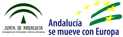 Image result for junta de andalucia