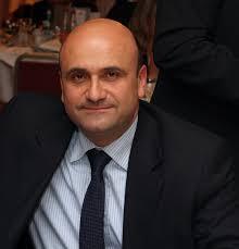 <b>...</b> public depuis le début des années 90, le député Simon Abiramia appelant <b>...</b> - simon-abi-ramia2