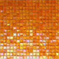 <b>Мозаика из стекла для</b> бассейна Alma коллекция Art, цена ...