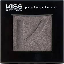 Kiss New York Professional <b>Монотени для век</b>, Graphite, <b>2</b>,<b>5 г</b> ...