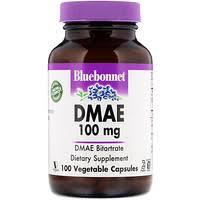 Отзывы (152) <b>ДМАЭ</b>, 250 <b>мг</b>, 100 растительных капсул, как ...