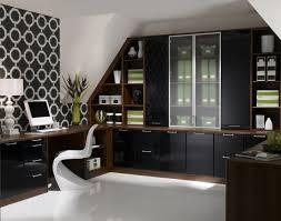 beautiful designer home office furniture argos beautiful office furniture