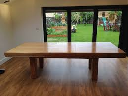 Combination Pool Table Dining Room Table Pool Table Dining Table Combo Tilly39s Cottage Pool Table Dining