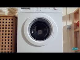 <b>Очистителя</b> для <b>стиральных машин</b> от <b>Dr</b>.<b>Beckmann</b> - YouTube