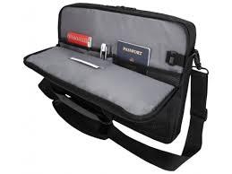 Купить <b>сумку</b> для ноутбука <b>Lenovo ThinkPad</b> Professional Slim ...