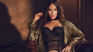 25 Best Lingerie Brands Every Women Should Know - <b>The Trend</b> ...