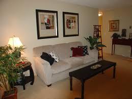 oriental room living room chinese living room decor