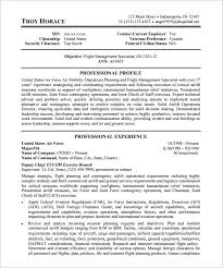 federal resumes before version of resume sample federal resume federal resume template 10 free samples examples federal resume sample