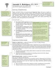 ideas about Professional Resume Writing Service on Pinterest     Professional CV Template   Osterman blog  professional resume template