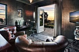 facebook twitter rss cool charming vintage home office charming vintgae home offices