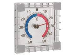 Купить <b>термометры</b> в интернет-магазине Lookbuck