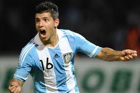 Betting Bola - Argentina Sedikitpun Tak Gentar Hadapi Jerman