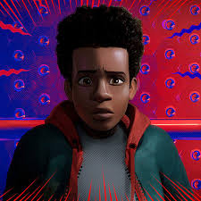Miles Morales of 'Into the <b>Spider</b>-Verse': The Race Problem