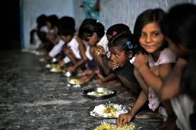 「貧困画像」の画像検索結果