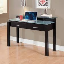 office desk with glass top furniture miraculous and fantastic modern computer desks for home office with buy home office desks