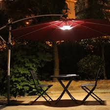 patio lights x  maxresdefault