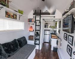 home decorating trends impressive awesome ideas