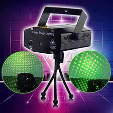 Buy <b>RGB LED</b> Water Wave Ripple <b>Effect Stage</b> Light