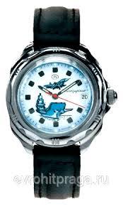 <b>Часы</b> наручные <b>Восток</b> механические ВМФ <b>211261</b>: Купить <b>часы</b> ...