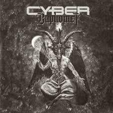 Cyber <b>Baphomet</b> | Cyber <b>Baphomet</b> | Ridge ov Dragon