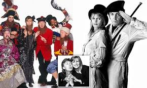 Paul and Linda McCartney photos capture their bond as they pose ...