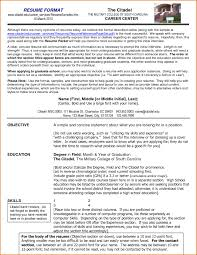 examples of resumes impressive resume format inside proper  93 marvellous proper resume format examples of resumes