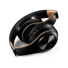 Best value Headphones <b>Bluetooth</b> and Free Gift – Great deals on ...