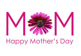 Top { 50+* happy mothers day quotes - Happy Mother's Day 2016 ...