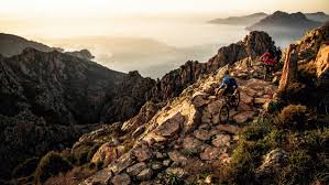 <b>Electric mountain bikes</b>   Trek Bikes