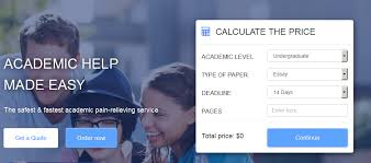 Bigy Homework Helpline Online bigyoffers live  online tutoring with personalized programs to help your child