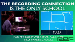 tulsa ok music production audio engineering electronic music tulsa ok music production audio engineering electronic music and beat making school on vimeo