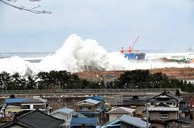 「東日本大震災」の画像検索結果