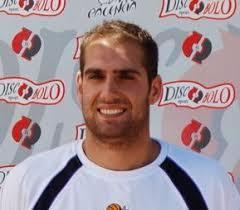 Oliver Arteaga - oliverarteaga