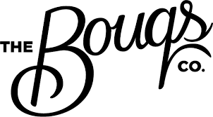 The Bouqs Co.: <b>Flowers</b> - Gift Shop - Send <b>Flower</b> Bouquets