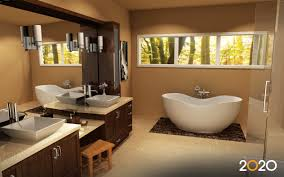 Kitchen Bathroom Bathroom Kitchen Design Software 2020 Design