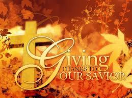 Image result for prayer of thanks