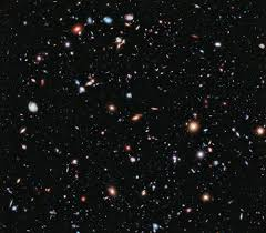 How Many <b>Galaxies</b> Are There? | <b>Space</b>