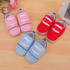 <b>Cotton</b> On Kids <b>Baby Girls</b>' Shoes for sale | eBay