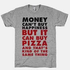 Can money buy happiness essay   Essay Writing Service You Can Trust Can money buy happiness essay Argumentative Essay buy good Metricer