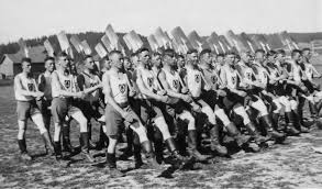 Image result for nazi labor front