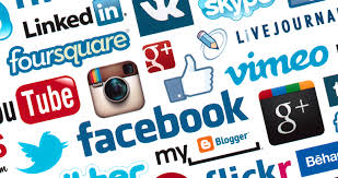 what makes social networking sites so popular social marketing what makes social networking sites so popular social marketing fella